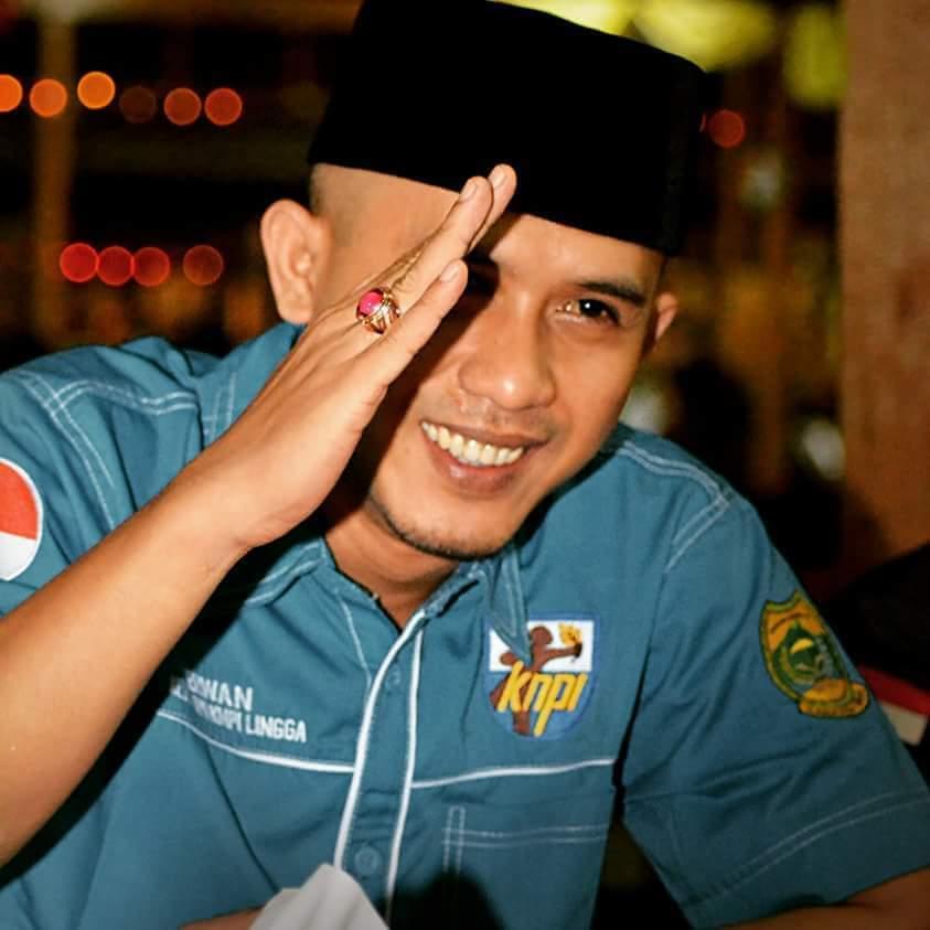 Photo of Bursa Pilbup Lingga tampilkan generasi muda maju pencalonan
