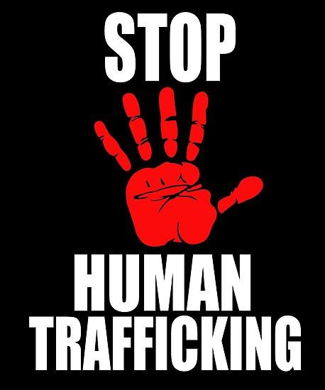 Photo of Human Trafficking di Pelabuhan International Batam masih marak !!
