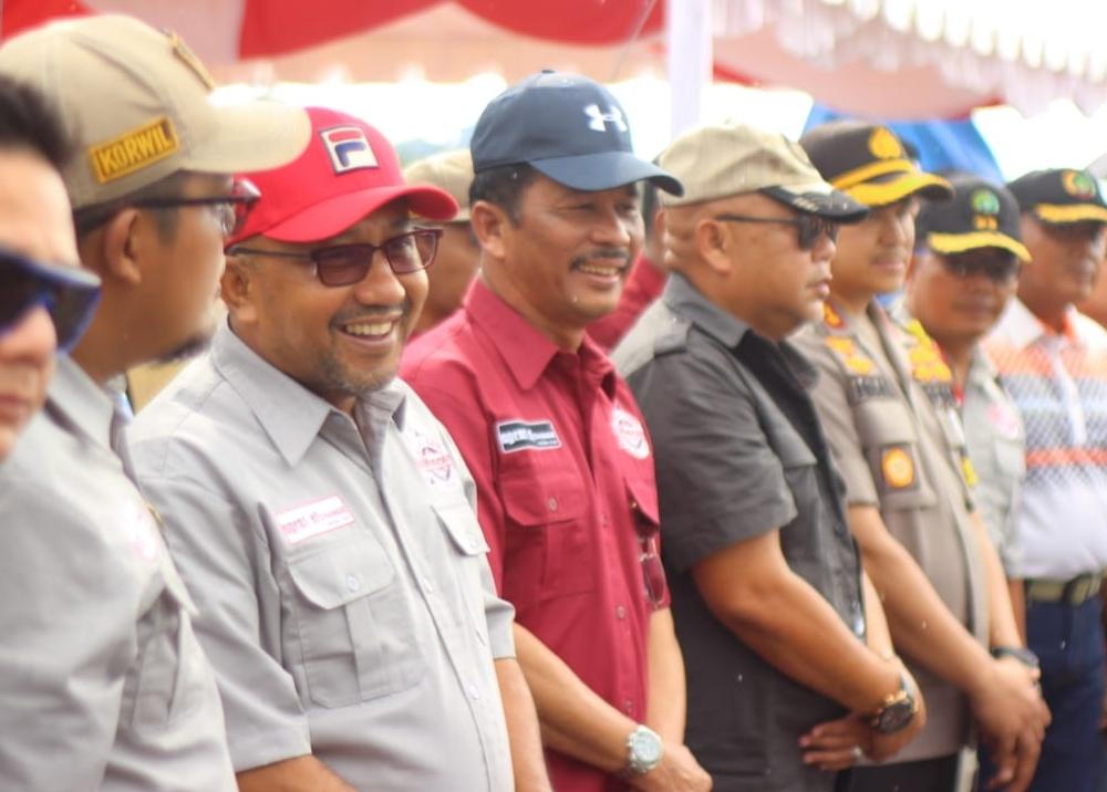 Photo of Melayu Raya Cup Prix2019 Resmi dibuka
