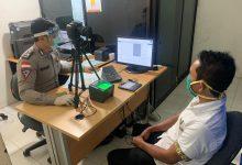 Photo of Polres Bintan membenahi Pelayanan SIM dan SKCK.