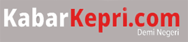 KabarKepri.com